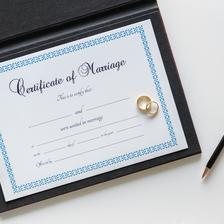 超详细的婚前检查攻略,领证新人必看!