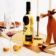 【婚宴用酒】帝力金瓶子 天使之手 干红葡萄酒