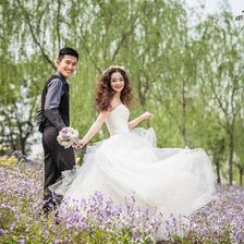 昆明婚纱摄影攻略