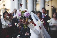 沈阳结婚彩礼一般多少钱
