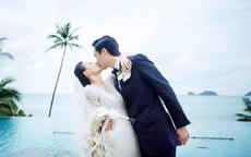 国外怎么结婚的 海外婚礼地点推荐