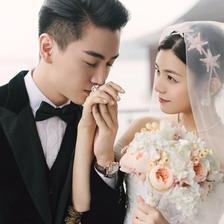 大陆人跟台湾结婚流程