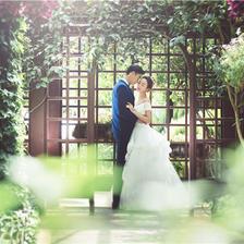 郑州婚纱摄影哪家好 郑州婚纱摄影口碑前十名