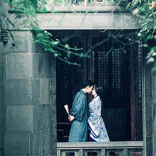 长沙拍婚纱照准备和注意事项
