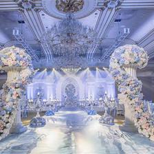 北京婚宴的价格是多少