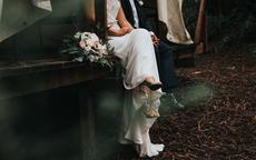 杭州婚纱摄影前十排名