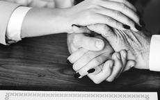 婚检领结婚证流程