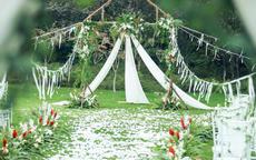 婚礼策划师要学什么才能胜任