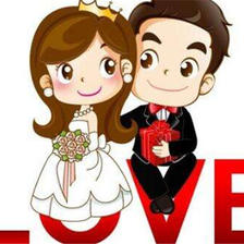 婚姻法多大可以领结婚证