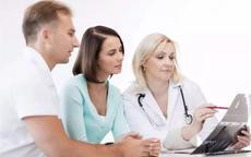 结婚抽血检查什么项目 结婚婚前检查注意事项