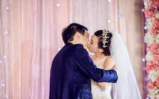 结婚主题名字怎么起