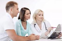 婚检和孕检检查项目有什么不同