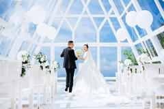 南宁婚纱照价格 拍婚纱照应避开的坑