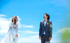 三亚拍婚纱照的消费清单,原来需要这么多钱!