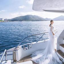 三亚婚纱照价格是多少