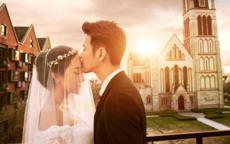 婚纱摄影风格有哪些