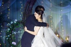 婚礼摄影师一场多少钱