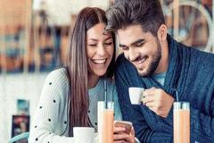 结婚十七周年是什么婚 结婚纪念日礼物和庆祝方式