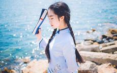 南京民国风婚纱照怎么拍