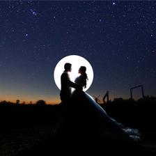 天津适合拍婚纱照的外景