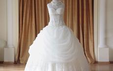订做婚纱要多长时间