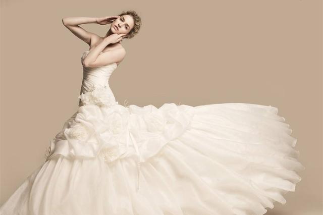 男方给女方结婚用品_结婚男方给女方买什么东西【婚礼纪】