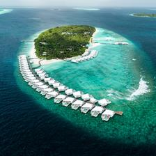 到马尔代夫旅游加拍婚纱照需要多少钱