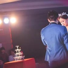 国家规定二婚婚假多少天