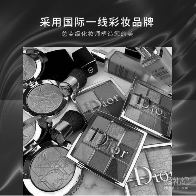 深圳轻旅拍+边玩边拍+赠送婚房+一价全包