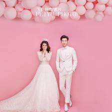 苏州婚纱摄影排行榜前十名