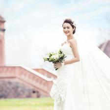 广州婚纱摄影景点有哪些