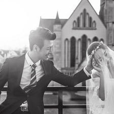 瓷婚是多少年
