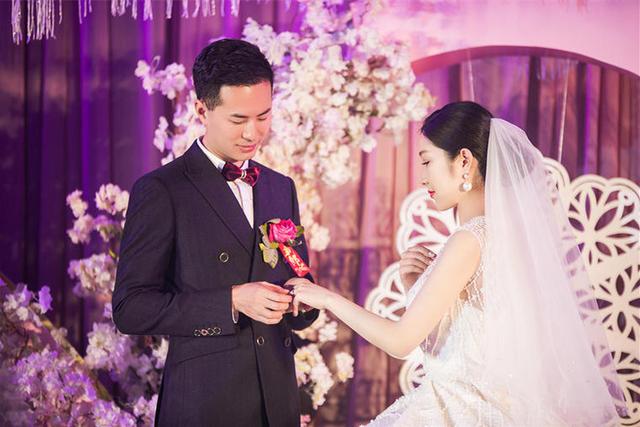 结婚两年是什么婚?结婚两年的称呼及含义
