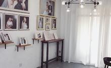 七月印象婚纱摄影工作室
