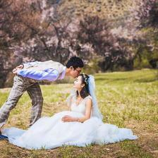 郑州拍婚纱照比较好的地方  哪里拍婚纱照好看