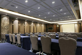 会议室—秋