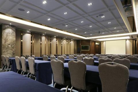 禧悦东方酒店