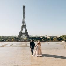 一般婚纱照几个场景