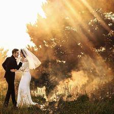 在昆明拍婚纱照,这些景点怎么能错过!