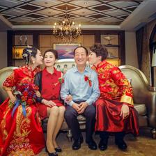 好朋友结婚祝福语怎么说