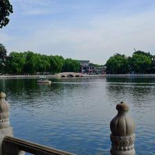 北京适合情侣去的地方