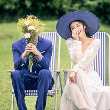 苏州婚纱摄影外景推荐