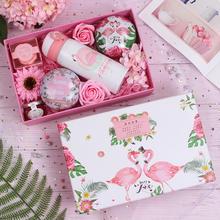 三八妇女节礼物送女生女孩闺蜜创意浪漫生日礼物结婚伴手礼送伴娘