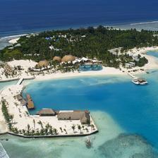 马尔代夫拍婚纱照前十名岛屿