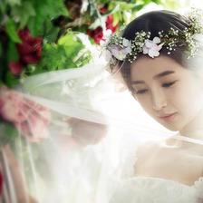 现在拍婚纱照一般价位是多少