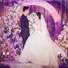 广州办婚礼需要多少钱