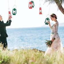 兰州婚纱照哪里拍好看
