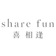 share fun喜相逢  希尔顿店