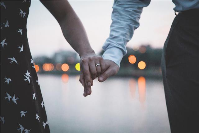 婚姻介绍所靠谱吗
