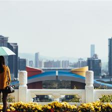 深圳的婚纱摄影地点